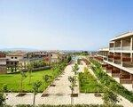 Apollonion Resort & Spa, Kefalonia - namestitev