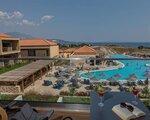 Apollonion Resort & Spa, Kefalonia - last minute počitnice