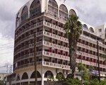 Best Western Plus Meridian Hotel, Nairobi - namestitev