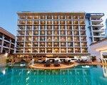 Amata Patong, Tajska, Phuket - last minute počitnice