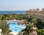 Amwaj Blue Beach Resort & Spa, Egipt - all inclusive last minute počitnice