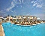 Paradise Resort Özdere, Izmir - last minute počitnice