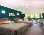 Cairns Colonial Club Resort, Cairns (Avstralija) - namestitev