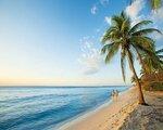 Mahekal Beach Resort, Mehika - last minute počitnice