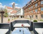 Best Western Hotel Schlossmühle, San Diego - namestitev