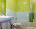 Nest Style Granada, Malaga - namestitev