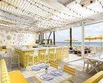 Eau Palm Beach Resort & Spa, West Palm Beach - namestitev