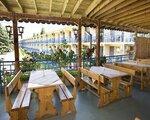 Parkhotel Continental, Burgas - last minute počitnice