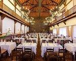 Gf Hotel Isabel, Tenerife - Costa Adeje, last minute počitnice