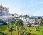 Hotel Riu Arecas, Tenerife - last minute počitnice