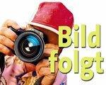 Hotel Pabisa Bali, Mallorca - namestitev