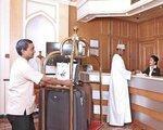 Al Maha International, Muscat (Oman) - last minute počitnice
