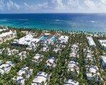 Hotel Riu Bambu, Punta Cana - namestitev