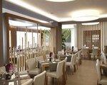 Hotel Caballero, Palma de Mallorca - last minute počitnice