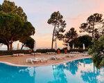 Hotel Portobay Falésia, Faro - last minute počitnice
