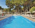 Hotel Riu Festival, Mallorca - last minute počitnice