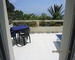 Hotel Miramare, Alghero (Sardinija) - last minute počitnice