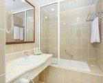 Be Live Experience Las Morlas, Kuba - All inclusive last minute počitnice