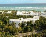 Hotel Riu Naiboa, Punta Cana - last minute počitnice