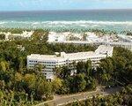 Hotel Riu Naiboa, Dominikanska Republika - last minute počitnice