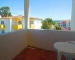 Alfamar Algarve Gardens, Faro - last minute počitnice