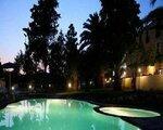Alghero Resort Country, Alghero (Sardinija) - namestitev