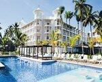 Hotel Riu Palace Macao, Punta Cana - last minute počitnice