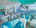 Hotel Riu Palace Meloneras, Gran Canaria - last minute počitnice