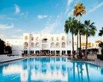 Royal Decameron Tafoukt Beach, Agadir (Maroko) - namestitev