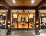 Andara Resort & Villas, Tajska, Phuket - iz Ljubljane, last minute počitnice