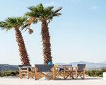 Ano Kampos Hotel & Studios, Rhodos - last minute počitnice
