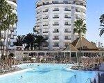 Hotel Servatur Waikiki, Gran Canaria - namestitev