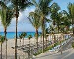 Riu Yucatan, Mehika - last minute počitnice