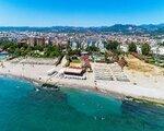 The Garden Beach Hotel, Antalya - last minute počitnice