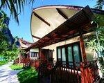 Aonang Phu Petra Resort, Last minute Tajska, Krabi