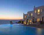 Apanema Aegean Luxury Hotel & Suites, Mikonos - last minute počitnice