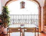 Apartamentos Abril, Malaga - last minute počitnice