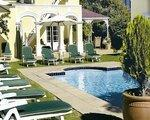 River Manor Boutique Hotel, Capetown (J.A.R.) - namestitev