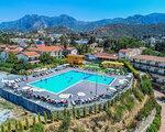 Riverside Garden Resort, Ercan (sever) - last minute počitnice