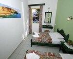 Apollon Hotel Apartments, Chania (Kreta) - namestitev