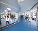 Robinson Club Jandia Playa, Kanarski otoki - Fuerteventura, last minute počitnice