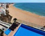 Rocamar Exclusive Hotel & Spa, Faro - last minute počitnice