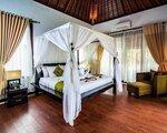 Bali Prime Villas, Denpasar (Bali) - last minute počitnice