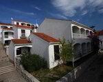 Lavica Beach Apartments, Zadar (Hrvaška) - last minute počitnice