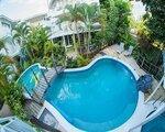 Rondel Village, Montego Bay (Jamajka) - namestitev
