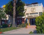 Costa Akkan Suites, Bodrum - last minute počitnice