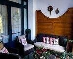 Hotel Belvedere, Bolzano - namestitev