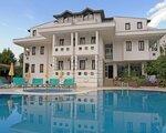 Emily Rose Hotel, Turčija - iz Graza, last minute počitnice