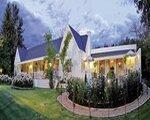 Rosenhof Country House, Capetown (J.A.R.) - namestitev
