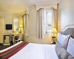 Royal Rattanakosin Hotel, Last minute Tajska
